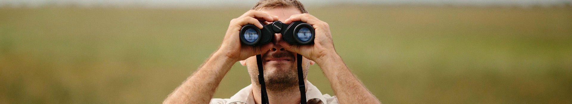 מדריך למטייל בסביבת הגלבוע: במרחק נגיעה מהצימרים